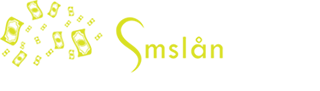 SmslånOnline.se Logo