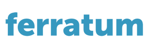 Ferratum Prime Loan logo