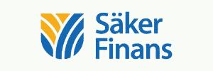 Säker Finans